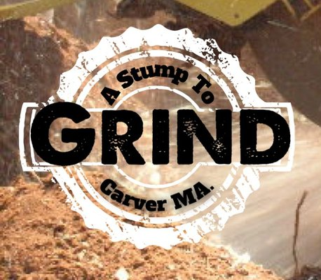 Stump-Grinding-Special