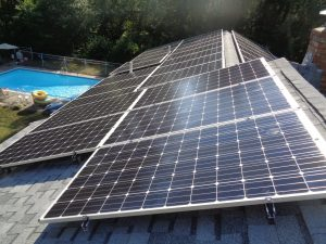 Save on Residential Solar