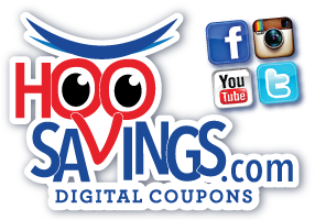 Hoo Savings